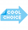 COOL CHOICE_LOGO.png